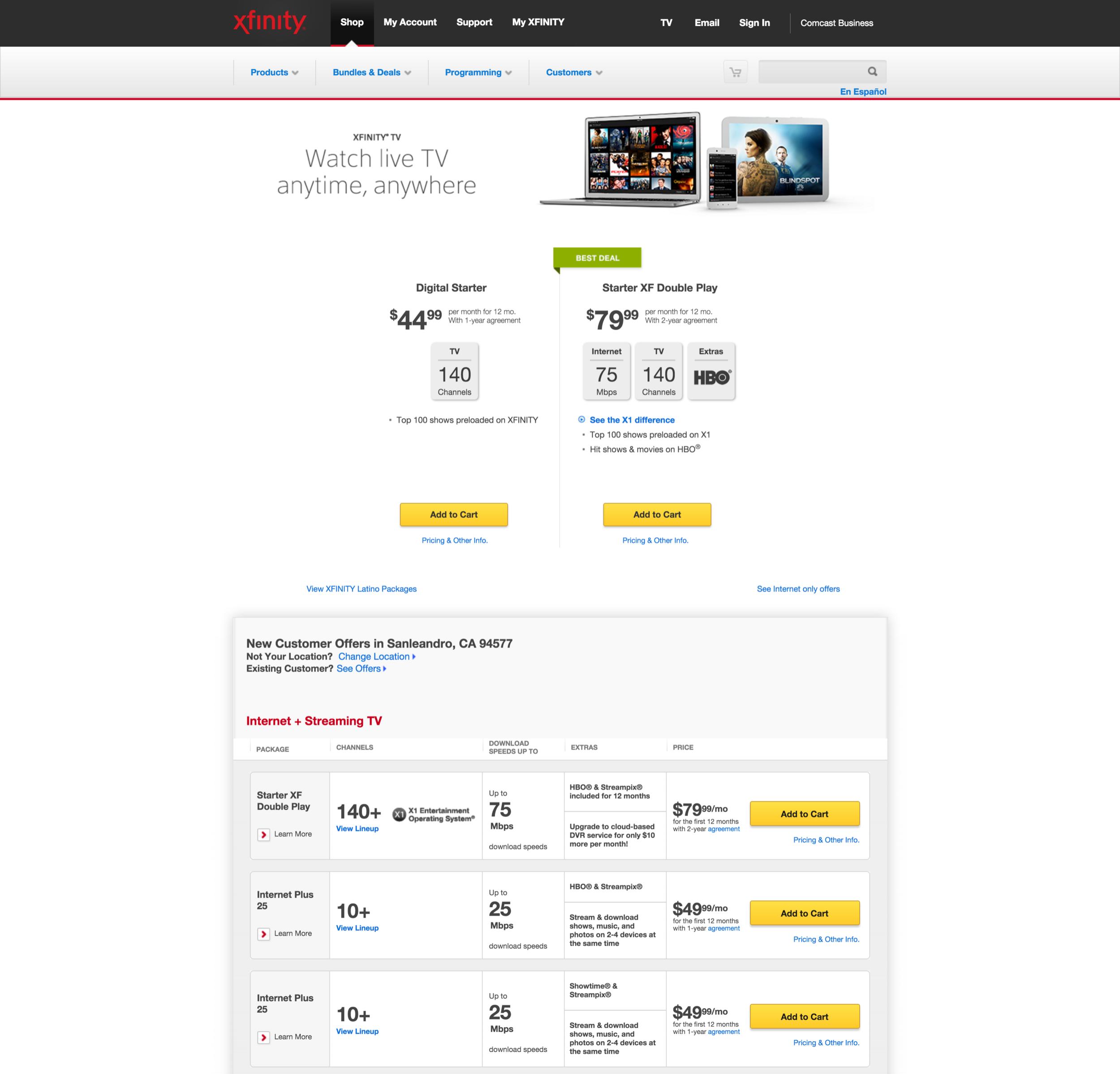 screencapture-www-xfinity-com-Corporate-Learn-DigitalCable-digitalcable-html-1455660933581
